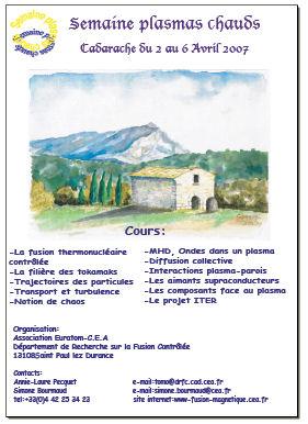 cours publisher 2007 gratuit pdf